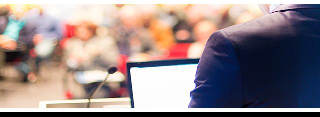 Seminarios gratuitos online cabecera
