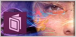 cara mujer Publicaciones-Digitales curso 3