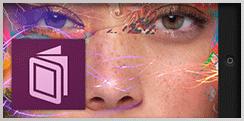 perfil mujerPublicaciones-Digitales curso 4