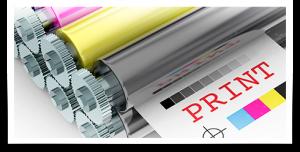 Ley de oro de la gestión del color 2 blog