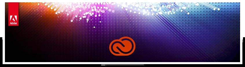 Llega la nueva Adobe CC 2014 - Cabecera