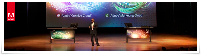 Hardware y Apps en Adobe CC - Cabecera
