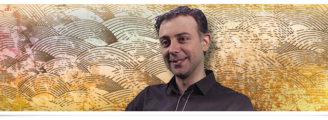 Entrevista para video2brain - Cabecera