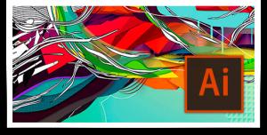 Cursos certificados Adobe Illustrator