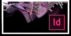 Cursos certificados Adobe InDesign