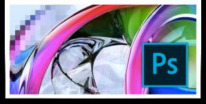 Cursos certificados Adobe Photoshop