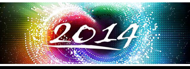 2014 el resumen - Cabecera
