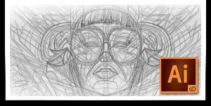 Claves de la migración hacia Adobe Illustrator - 2