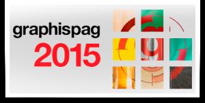 Graphispag 2015 util