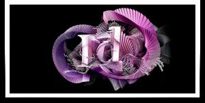Seminario gratuito InDesign CC para publicaciones digitales - 1