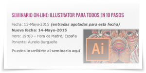 seminario-gratuito-illustrator-para-todos-en-10-pasos-1-nuevas