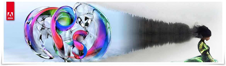 Curso-de-novedades-de-Photoshop-CS5,-CS6-y-CC-2014