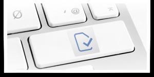 El cierre de Adobe FormsCentral - opciones