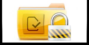 El cierre de Adobe FormsCentral - 2