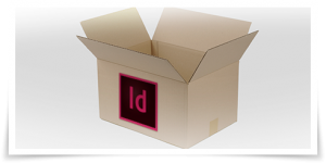 Empaquetados en InDesign CC - 2