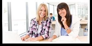 Formación online certificada por Adobe 2 articulo