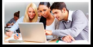 Formación online certificada por Adobe 3 artículo