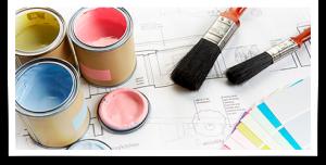 Formación online certificada por Adobe 7 artículo