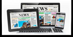 Seminario gratuito Situación actuales de las publicaciones digitales 1 blog