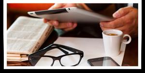 Seminario-gratuito-Situación-actuales-de-las-publicaciones-digitales-2 Blog