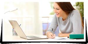 Nuevos-cursos-de-Adobe-certificados-grabados-2-artículo