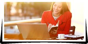 Nuevos-cursos-de-Adobe-certificados-grabados-3-artículo