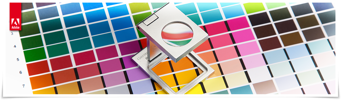 curso-especifico-de-gestion-del-color-en-indesign