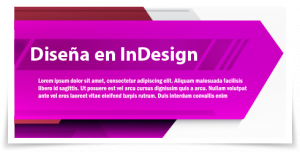 Comienzo con Adobe InDesign para novatos - 3