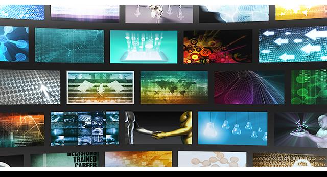 Curso Adobe Premiere de 0 a 100 - cabecera