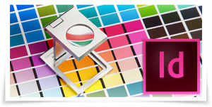Gestión de color en Adobe InDesign 1 blog