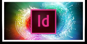 Gestión de color en Adobe InDesign 2 blog