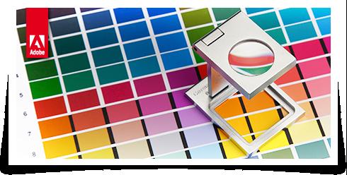 imagen-descripcion-de-producto-y-pequenas-para-blog-curso-especifico-de-gestion-del-color-en-indesign