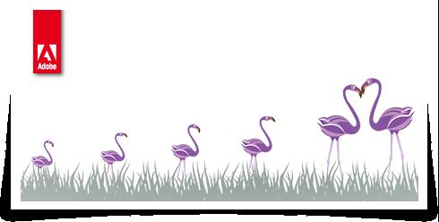 imagen-descripcion-de-producto-y-pequenas-para-blog-curso-de-illustrator-de-100-a-200
