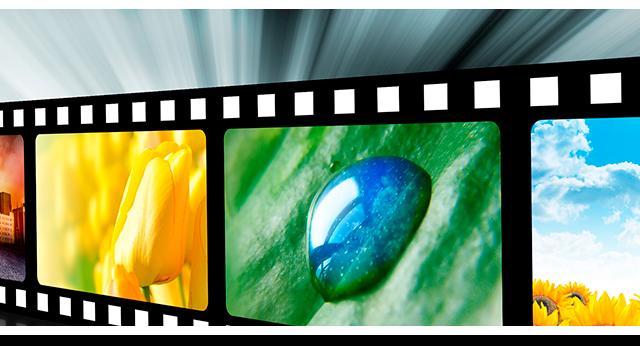 Curso Adobe Premiere de 100 a 200 - cabecera