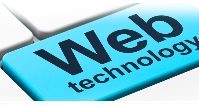 Curso HTML5 CSS3 y JavaScript con Adobe Brackets - Cabecera