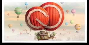 Cursos en streaming: segunda quincena de noviembre - 1