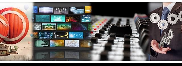 Cursos en streaming: segunda quincena de noviembre - cabecera