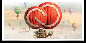 La nueva Adobe CC 2017 - Creative Cloud artículo
