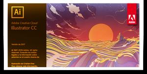 La nueva Adobe CC 2017 - Illustrator artículo