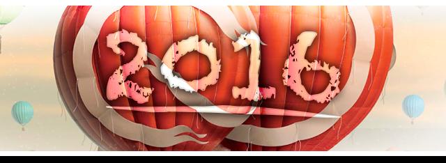 2016, el resumen del año de Adobe - Cabecera