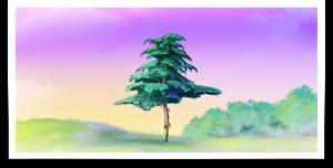 Adobe Animate como creador universal de animaciones - 3