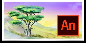 Adobe Animate como creador universal de animaciones - 4