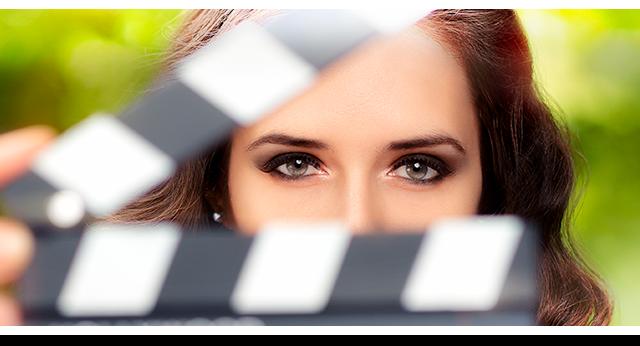 Curso Adobe Premiere Pro CC 2017 para usuarios de Final Cut Pro 7 - Cabecera