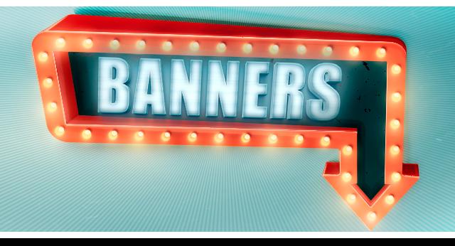 Curso Diseño de Banners publicitarios con Adobe Animate - Cabecera