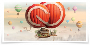 2016, el resumen del año de Adobe - 2