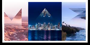 2016, el resumen del año de Adobe - 3