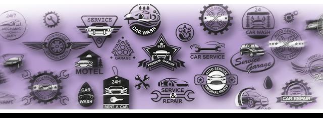 Consejos para crear un buen logotipo sin arruinarlo - Cabecera