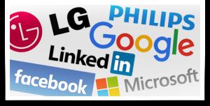 Consejos para crear un buen logotipo sin arruinarlo - 9
