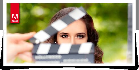 Imagen descripcion de producto para woocommerce y pequenas para blogCurso Photoshop para web