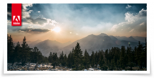 Aprender a usar Adobe Photoshop correctamente - 2